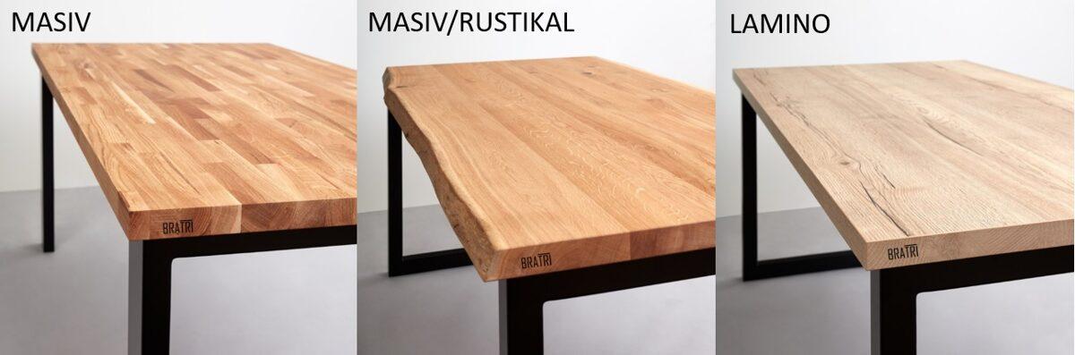 STOLEK_NA_PC